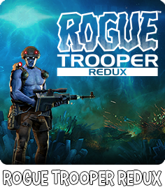 RogueTrooperRedux.png