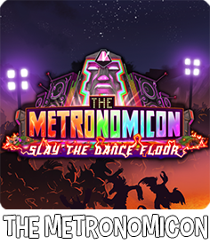 The Metronomicon.png
