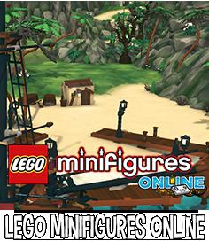 lego_games
